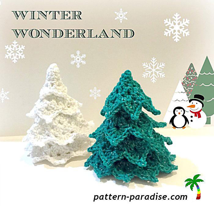 Christmas Tree Shop Area Rugs